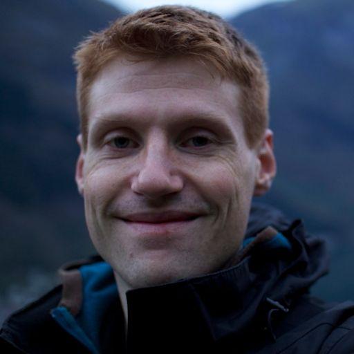 Moritz Grauel
