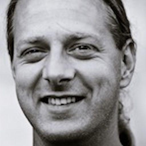 Timmo Freudl-Gierke