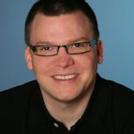 Florian Hopf