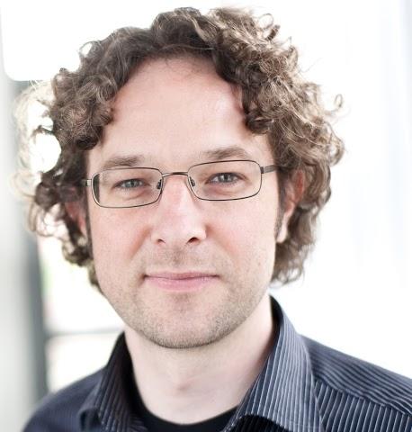 Ingmar Krusch
