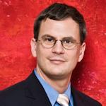 Markus Dahm