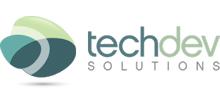 techdev Solutions