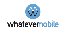 whatever mobile
