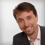 Dr. Gerald Brose