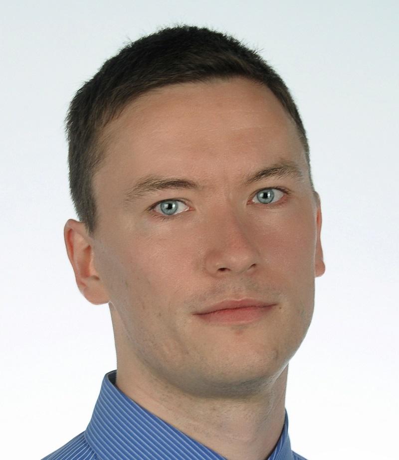 Sebastian Lohmeier