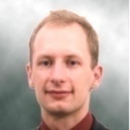 Torsten Fink