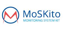 MoSKito Monitoring