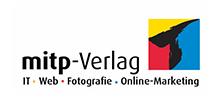 mitp-Verlag