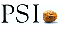 PSI Software AG
